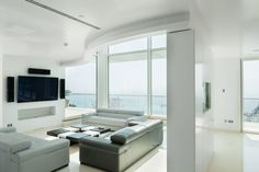 Private Residential, Mount Barbary, Gibraltar