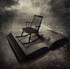 artistic surreal photomanipulation by sarolta ban 29 in Amazing Surreal Photo manipulation by Sarolta Ban