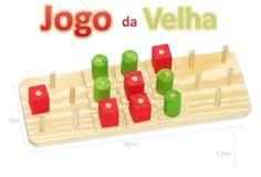 brinquedos funcionais em madeira - Pesquisa Google