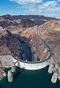 hoover dam pictures - Bing Images