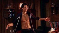 dancing-celebrity-gifs-harry-shum-jr.gif (500×281)