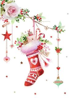 Lynn Horrabin - christmas stocking grand daughter.jpg