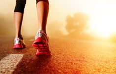 Want to Start Long Distance Running? Here's more guidelines to get you started