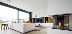 Interieurinrichting bepaalt mede de sfeer in uw woning, uw thuis.