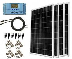 Solar Energy is among the green energy recommended by environmental policy makers; several homes world wide today use solar panels: Find out how to choose the best Solar Panel for your home 100 Watt Solar Panel, Solar Panel Kits, Solar Energy Panels, Solar Panels For Home, Best Solar Panels, Landscape Arquitecture, Leelah, Advantages Of Solar Energy, Solar Roof Tiles