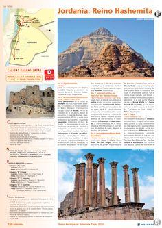 JORDANIA :Reino Hashemita, dto.dsd 8%:+90dias,sal. del 22/03 al 16/10 dsd Mad y Bcn (8d/7n) dsd 995€ ultimo minuto - http://zocotours.com/jordania-reino-hashemita-dto-dsd-890diassal-del-2203-al-1610-dsd-mad-y-bcn-8d7n-dsd-995e-ultimo-minuto/