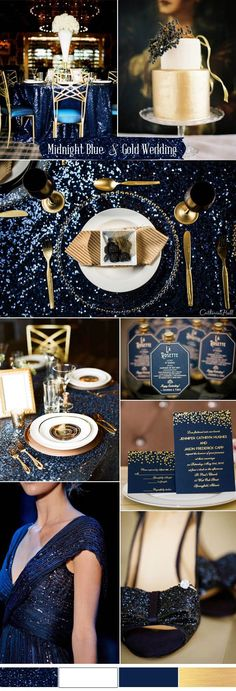 43 Trendy Wedding Blue and Silver Bridesmaid # Bridesmaid Blue . 43 Trendy wedding blue and silver bridesmaid Silver Bridesmaid Dresses, Gold Bridesmaids, Bridesmaid Dress Colors, Wedding Dresses, Glamorous Wedding, Dream Wedding, Trendy Wedding, 2017 Wedding, Chic Wedding