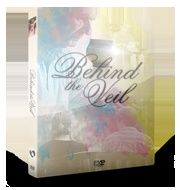 Behind the Veil is an independent film produced by Reflective Life Ministries and Jake Allen of Jell Solutions. It was originally created in ten episodes to accompany the Reflecting Him Bible study. By popular demand we now offer it in a full length movie. reflectivelifemin...