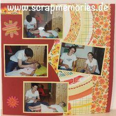 Home - Scrapmemories | Basteln in Ingolstadt | Stampin up, Stampinup, Stempel, stanzen, Technikkarte, inspire, create, share, Spaß, fun, Echoparkpaper, Cartabella, Rayher, Simplestories, BoBunny, makingmemories, UrsusLudwigbaehr, Cosmocricket, Sei, Rico, PrimaMarketing, Memorykeepers, Workshop, Scrapbookinglayout, Scrapbooking, Layout, papercrafting, Sonne, Sommer, Hollyday, Urlaub