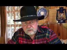 Uodpornij się na zimę, Naturalnie. - YouTube Cowboy Hats, Youtube, Youtubers, Youtube Movies