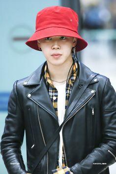 171123 BTS arrival at Incheon Airport Busan, Bts Jin, Bts Bangtan Boy, Bts Boys, Jikook, K Pop, Seokjin, Namjoon, Taehyung
