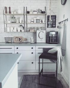 Marta 🇵🇱 (home_m_) • Instagram Posts, Videos & Stories #webstaqram • Miłego piątku Kochani 💞 #coffee #coffeetime #morning #morningcoffee #kitchendesign #kitchen #home #homesweethome #lifestyle #lifestyleblogger #style #styleblogger #design #interiordesign #interior #scandinaviandesign #furniture #furnituredesign #instagood #instamood #homedecor #homedesign #photooftheday #inspiration #homestyle | Webstaqram