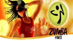 How to lose weight zumba wii review