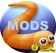 io Mods is an exciting place to learn more about Slither.io Mods provides the valuable information that you should know all. Slitherio Game, Roblox Guy, Crazy Games, Play Hacks, Most Popular Games, Gift Card Generator, Funny Scenes, Geek Stuff, How Are You Feeling