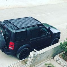 Fox Racing, Jeep Wrangler, Land Rover Discovery Off Road, Motocross, Land Cruiser 70 Series, Jeep Gear, Offroader, Jaguar Land Rover, Expedition Vehicle