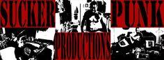 Sucker Punk Productions