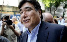Es otro de los casos que involucra a CFK y fue investigado por Claudio Bonadio, en base a la denuncia de Alberto Nisman, por el presunto encubrimiento del atentado a la AMIA. Fictional Characters, Base, National Treasure, The Covenant, Argentina, Fantasy Characters