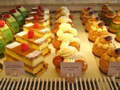 Cool Restaurants, Bars, Hotels in Paris   Business Insider