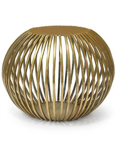 Palecek Stella Side Regency Round Orb Gold Metal End Table Metal End Tables, Small Tables, Gold Accent Table, Accent Tables, Gold Table, Side Table Styling, Gold Candelabra, Gold Furniture, Luxury Furniture