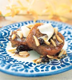flirting meme with bread pudding recipes for a