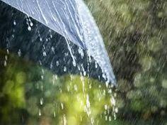 Resultado de imagen para lluvia chaparron