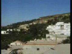 Casa Mamica Rosario - Yegen - Granada