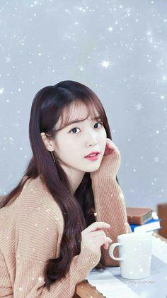 Lee Ji-eun Gnal N Pictorial Korean Beauty, Asian Beauty, Iu Moon Lovers, Korean Girl, Asian Girl, Korean Actresses, Korean Actors, Soyeon, Korean Artist