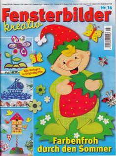 22 ideas for decor spring kindergarten Diy For Kids, Crafts For Kids, Paper Crafts Magazine, Country Paintings, Magazines For Kids, Painted Books, Boho Diy, Summer Crafts, Book Crafts