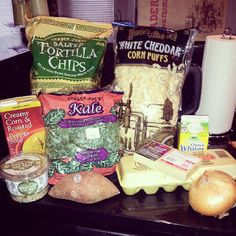 Thrifty Grocery Shopping Tips and Tricks