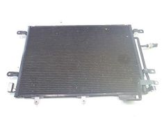 cool 08 Audi S4 AC AC Condenser - For Sale View more at http://shipperscentral.com/wp/product/08-audi-s4-ac-ac-condenser-for-sale/