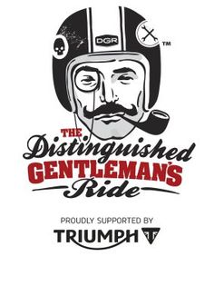 Nuova Thruxton | For The Ride | Triumph Motorcycles