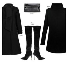 """""""YOINS"""" by s-thinks on Polyvore featuring Tom Ford"""