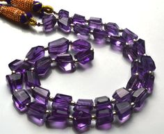 170 Carets 16 Inch  BeautifulSuperbFinest by JAIPURGEMBEADS