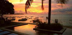 Nusa Lembongan, destination #2