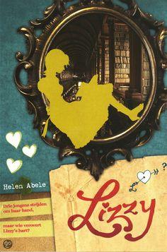 In het Dublin van de 19e eeuw wordt Lizzy verliefd op de zoon des huizes. Hij lijkt haar gevoelens te beantwoorden.