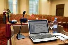 The Importance of Event Planning Business Insurance