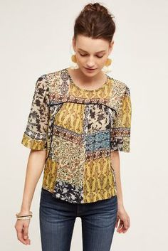 http://www.anthropologie.com/anthro/product/4110075281000.jsp?color=079&cm_mmc=userselection-_-product-_-share-_-4110075281000