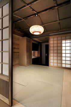 modern-minimalist-interior-design-style-japanese-style-10-193.jpeg (600×900)