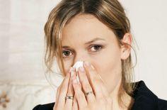 Народные средства от насморка - самые эффективные рецепт и методы лечения у ребенка или взрослого