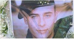 Δημιουργία - Επικοινωνία: 26 Σεπτεμβρίου 2000: Στρατιώτης ΠΖ Βασίλης Ραχούτη...