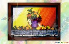 Resultado de imagen para mural en alto relieve sala