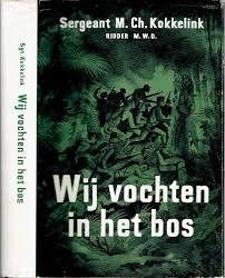 Maurits Christiaan Kokkelink