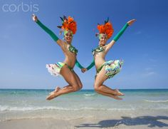 Find high resolution royalty-free images, editorial stock photos, vector art, video footage clips and stock music licensing at the richest image search photo library online. Rich Image, Havana Cuba, Photo Library, Royalty Free Photos, Stock Photos, Dancers, Beach, Pictures, America