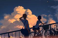2008年7月19日(土)夜9時~ フジ系列にて もう夏の風物詩だよ。楽しみー!
