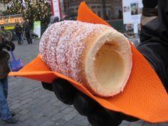http://pikabu.ru/story/ulichnaya_eda_so_vsego_mira_3216186