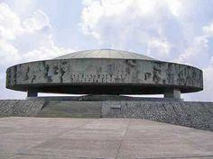 MajdanekAshes