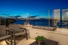 Investment Property, Retirement Investment, Zakynthos Greece, Beach Villa, Living Room Kitchen, Greek Islands, Luxury Villa, Photo Galleries, Exterior