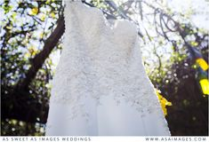 As Sweet As Images are Wedding Photographers Based in Auckland. Specialising in Capturing Romantic, Emotion-Filled, & Vibrant Wedding Images. Wedding Bride, Wedding Dresses, Wedding Details, One Shoulder Wedding Dress, Brides, Wedding Photos, Wedding Photography, Sweet, Color