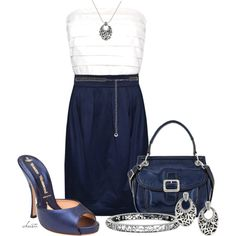 """""""#1895"""" by christa72 on Polyvore"""