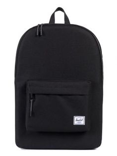 b2af0777fd4a Herschel Classic Backpack Available at  EssentialApparel Herschel Classic  Backpack